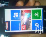 Nokia Microsoft | Mobile Phones for sale in Greater Accra, Abossey Okai
