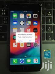 iPhone 6s 32gb | Mobile Phones for sale in Greater Accra, Nii Boi Town