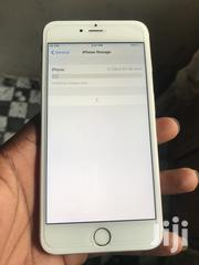Apple iPhone 6 Plus Gold 64 GB | Mobile Phones for sale in Greater Accra, Dansoman