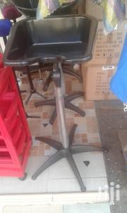 Hair Wash Bowl | Furniture for sale in Greater Accra, Accra Metropolitan