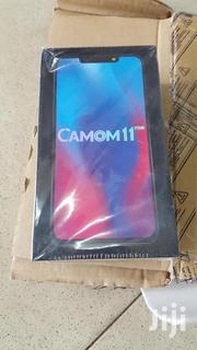 Tecno Camon 11 Pro 64 Gb | Mobile Phones for sale in Greater Accra, North Ridge
