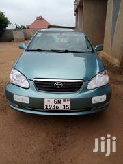 Toyota Corolla 2007 1.6 VVT-i | Cars for sale in Ashanti, Afigya-Kwabre