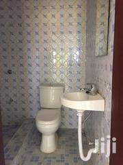 Single Room Self Contained for Rent at East Legon Around Ghana Link   Houses & Apartments For Rent for sale in Greater Accra, East Legon