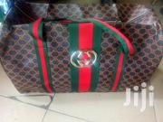 Gucci Travel Bag | Bags for sale in Greater Accra, Abossey Okai