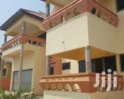 Weija Block Factory, New 6 Bedroom Self Compound House Rental | Houses & Apartments For Rent for sale in Greater Accra, Ga South Municipal