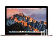 Apple Macbook Pro 12.3 Inches 256 Gb SSD Core M 8 Gb Ram   Laptops & Computers for sale in Greater Accra, Kokomlemle