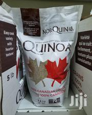 Canadian Quinoa For Blood Pressure, Diabetes | Vitamins & Supplements for sale in Greater Accra, Achimota