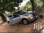 Dodge Caliber 2007 2.0 CVT SXT | Cars for sale in Ashanti, Afigya-Kwabre