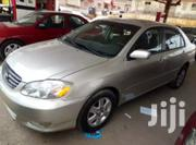 Toyota Corolla 2007 1.4 D-4D Automatic | Cars for sale in Greater Accra, Accra Metropolitan