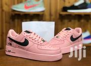 Nike Airforce Sneakers | Shoes for sale in Greater Accra, Nungua East