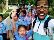 Teach English In China | Teaching Jobs for sale in Greater Accra, Accra Metropolitan