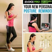 Posture Corrector | Clothing Accessories for sale in Brong Ahafo, Sunyani Municipal