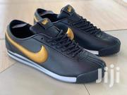 Nike Triket | Shoes for sale in Greater Accra, Nungua East