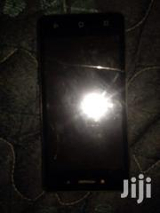 Used Tecno W3 Black 8 GB for Sale | Mobile Phones for sale in Greater Accra, Adenta Municipal