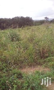 Titled Land for Sale at Dodowa | Land & Plots For Sale for sale in Greater Accra, Adenta Municipal
