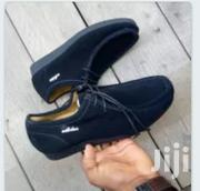 Classic Shoes | Shoes for sale in Greater Accra, Nungua East