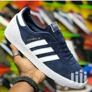 Adidas Montreal | Shoes for sale in Greater Accra, Lartebiokorshie