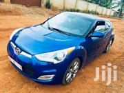 Hyundai Veloster 2012 Automatic | Cars for sale in Greater Accra, Tema Metropolitan