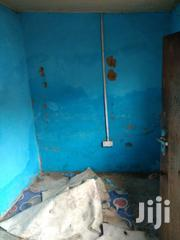 Normal Single Room With Porch at Madina Social Welfare Junction. | Houses & Apartments For Rent for sale in Greater Accra, Ga East Municipal