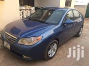 Hyundai Elantra 2006 2.0 CRDi GLS Blue | Cars for sale in Ashanti, Ejura/Sekyedumase