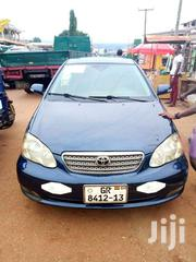 Toyota Corolla 2013 Blue | Cars for sale in Greater Accra, Abossey Okai
