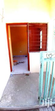 Chamber And Hall S/C Labone   Houses & Apartments For Rent for sale in Greater Accra, Osu