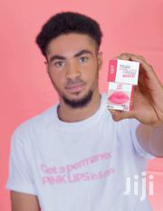 Magic Pink Lips Cream | Skin Care for sale in Greater Accra, Adenta Municipal