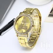 Watches Gold Plated | Watches for sale in Greater Accra, Ga South Municipal