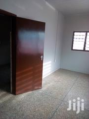 Three Bedroom House For Rent At Ashomang Estate Going For Ghc1400   Houses & Apartments For Rent for sale in Greater Accra, Ga East Municipal