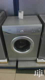 Nasco 7kg Front Loader Washing Machine Full Automatic Front Load | Home Appliances for sale in Greater Accra, Teshie-Nungua Estates