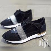 Balenciaga Shoes | Shoes for sale in Greater Accra, Lartebiokorshie