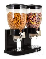 Cereal Dispenser | Kitchen & Dining for sale in Greater Accra, Accra Metropolitan