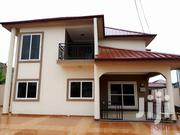 5 Bedroom House for Sale at East Legon | Houses & Apartments For Sale for sale in Greater Accra, Accra Metropolitan