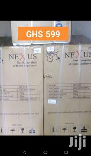 Nexus 93ltr Table Top Fridge | Home Appliances for sale in Greater Accra, Accra new Town