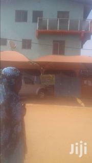 16 BEDROOM HOTEL AT DANSOMAN FOR SALE | Commercial Property For Sale for sale in Greater Accra, Dansoman