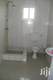 Single Room S/C To Let South La | Houses & Apartments For Rent for sale in Greater Accra, Osu