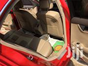 Mercedes-Benz C300 2013 Red | Cars for sale in Greater Accra, Adenta Municipal