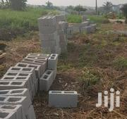 A Land For Sale At Back Of Trade Fair La | Land & Plots For Sale for sale in Greater Accra, Osu