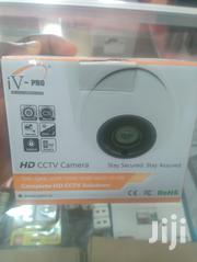 IV PRO Analogue CCTV for Sale   Cameras, Video Cameras & Accessories for sale in Greater Accra, Okponglo