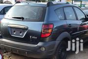 Pontiac Vibe 2007 | Cars for sale in Brong Ahafo, Pru