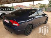 2009 Honda Civic | Cars for sale in Greater Accra, Adenta Municipal