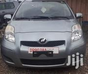 Toyota Yaris 2009 1.5 Liftback Automatic | Cars for sale in Brong Ahafo, Pru