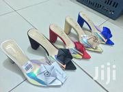 Block Heel | Shoes for sale in Central Region, Awutu-Senya