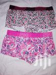 Ladies Panties | Clothing for sale in Airport Residential Area, Greater Accra, Nigeria