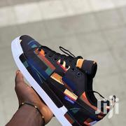 Nike Blazer | Shoes for sale in Greater Accra, Accra Metropolitan