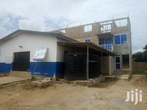 Fully Equipped Pure Water Factory for Sale.