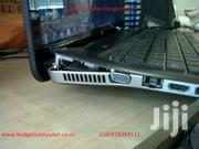 Laptop Hinges Instant Repairs | Repair Services for sale in Greater Accra, Accra Metropolitan