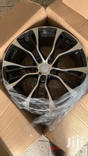 All Kinds Of Rims And Tyres Available | Vehicle Parts & Accessories for sale in Greater Accra, Dansoman