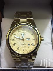 Men Omega Watches | Watches for sale in Greater Accra, New Mamprobi