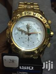 Quality Festina Chronograph Watch | Watches for sale in Greater Accra, New Mamprobi